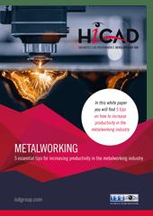 EN_ISD Benelux WP_metalworking-1