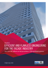 EN_ISD UK Fast and error-free engineering V2.1-1